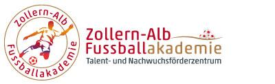 Zollern-Alb Fussballakademie
