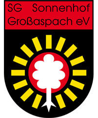 SG Sonnenhof
