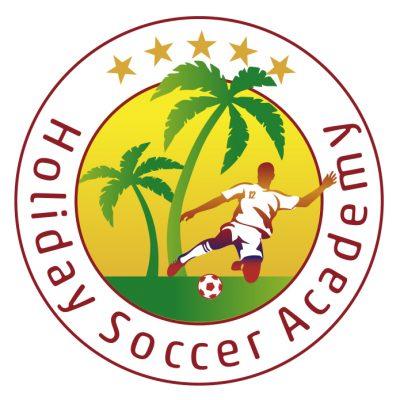 Die Holiday Soccer Academy ist in den Startlöchern