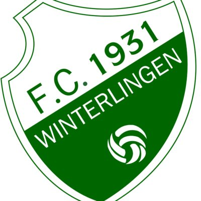 Zollern-Alb Fussballakademie startet am 10. August 2020 mit dem VR Bank Heuberg-Winterlingen Fußball Camp